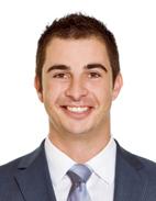 Kevin Pichler